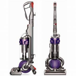 Dyson Ball Vacuum Cleaner Manual
