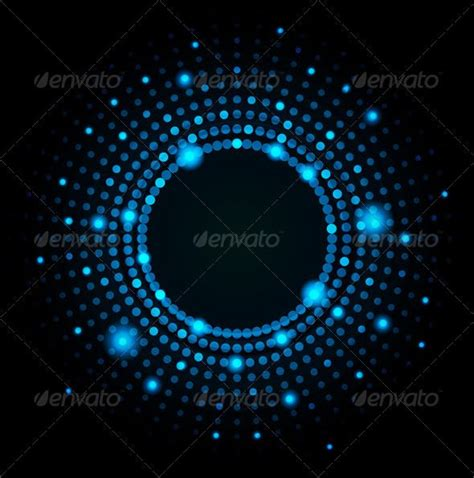Animating elements with svg.js is simple. Abstract circle lights | Circle light, Abstract, Clip art