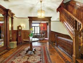 edwardian homes interior interior style interior style