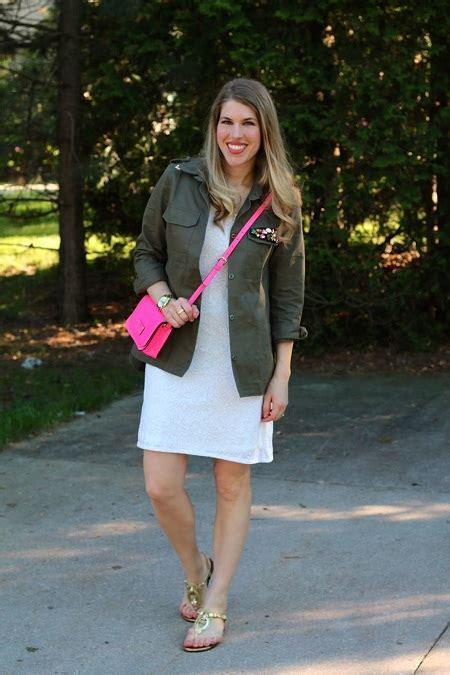pink crossbody bag  fashion bags