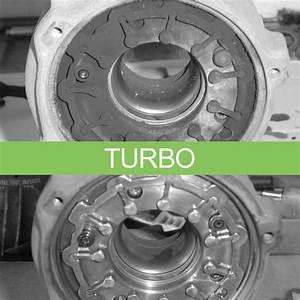 Produit Nettoyage Turbo : nettoyants et additifs nettoyant curatif turbo fap moteur diesel ~ Voncanada.com Idées de Décoration