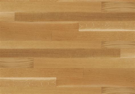 quarter sawn oak flooring toronto lauzon designer collection htons series white oak