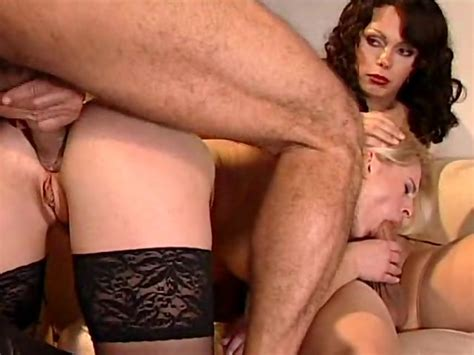 Mature Sex Orgy Party Shemale And Couples Fuck Free