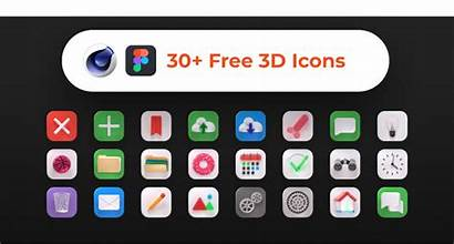 Figma Icons Pack Figmateam Stylistic Mac Os