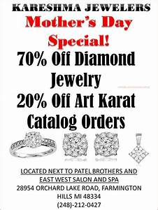 17 Best images about Jewelery Shops at Michigan on ...