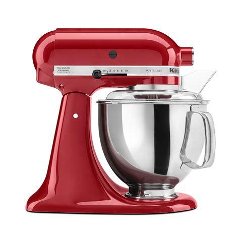 sales discounts kitchenaid appliances accessories macys