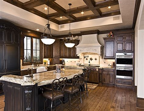 out kitchen designs kitchen remodeling ideas photos the small kitchen design 1286