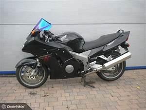 Honda Cbr 1100 Xx : honda balckbird cbr 1100 xx ~ Medecine-chirurgie-esthetiques.com Avis de Voitures