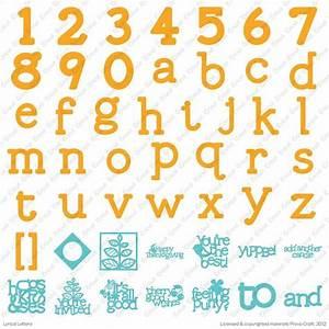 138 best images about cricut handbook images on pinterest With cricut letters
