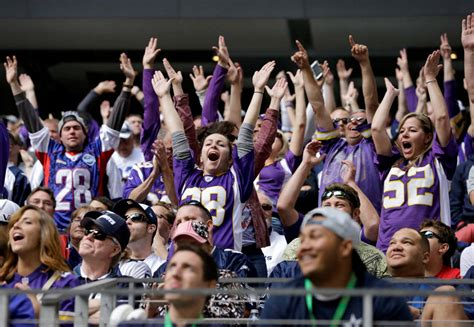 nfl mega fan quiz image gallery nfl football fans cheering