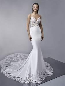 mckinley 2018 enzoani enzoani With enzoani black wedding dress