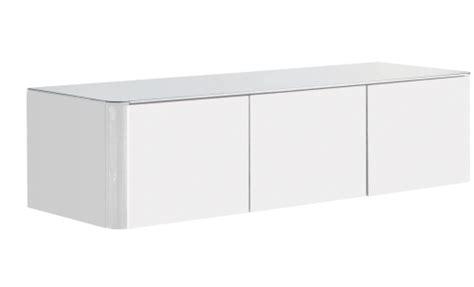 Unterschrank Für Badezimmer by Badezimmer Unterschrank F 252 R Aufsatzwaschbecken 140cm Bond