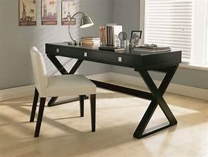 Modern, Home, Office, Desk, Design