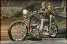 454 best bikers soa on biker biker and cars