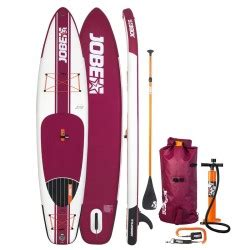 stand up paddle gonflable decathlon stand up paddle paddle gonflable sup paddle board planche paddle decathlon