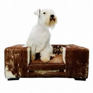 Panier Pour Chien Original : panier pour chien original khenghua ~ Teatrodelosmanantiales.com Idées de Décoration