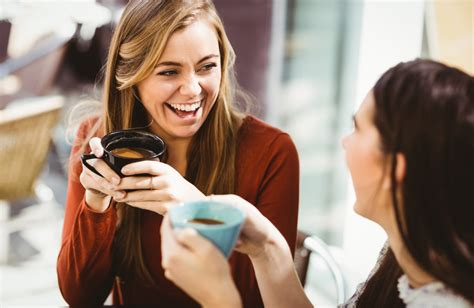 Increased risk of migraines if you already get migraines, drinking too much caffeine may be causing them to occur more frequently. Are You Drinking too Much Coffee? | SparkPeople
