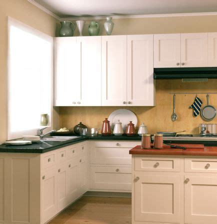 Kitchen Cabinet Hardware Ideas How Important Kitchens