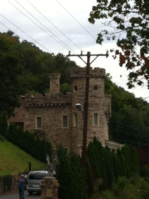 castles in virginia 78 best images about the castle in berkeley springs wv on