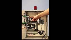 Sje Rhombus U00ae 32xr Duplex Pump Control Panel W   Lcx3