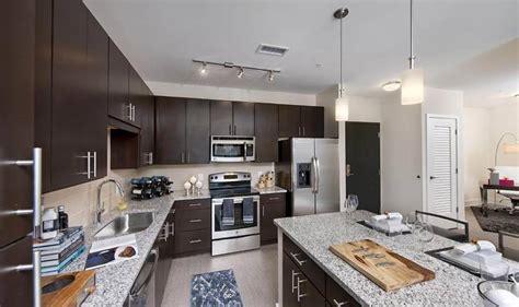 Luxury Studio, 1 & 2 Bedroom Apartments In Atlanta, Ga