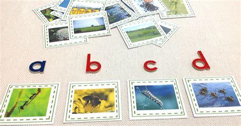 literacy activities for preschoolers trillium literacy activities for preschoolers trillium montessori