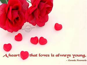Funny love quotes wallpapers, funny quotes wallpapers ...