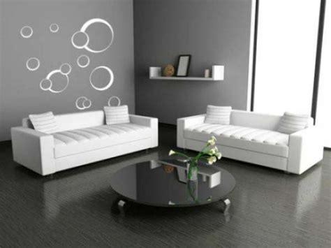 wohnzimmer ideen graue wand wohnzimmertapete neue vorschläge für jeden geschmack archzine net
