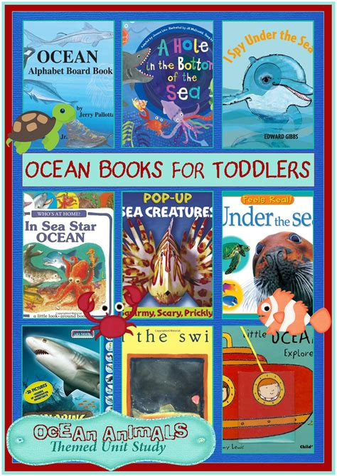 books for toddlers animals unit study 914 | 110e3f29bd5a781da6fe2854009be7f3