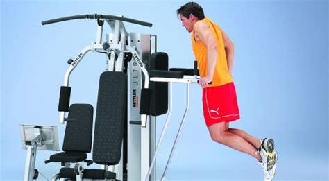 Krafttraining Muskelaufbau Trainingsplan Für Anfänger Zu