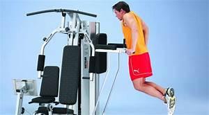 Klimageräte Für Zu Hause : krafttraining muskelaufbau trainingsplan f r anf nger zu hause fit appeal ~ Yasmunasinghe.com Haus und Dekorationen