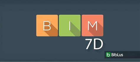 bim dimensions      bim explained biblus