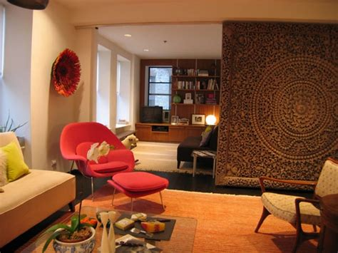 Decorating Apartment Diy Decorating Ideas For Apartments