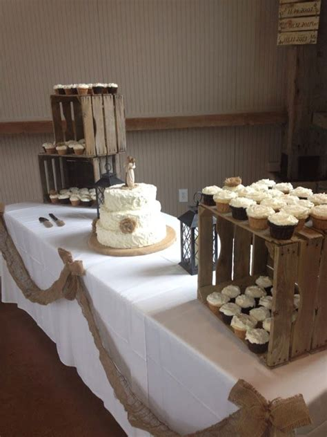 country kitchen cake supplies say i do to these fab 51 rustic wedding decorations 6008