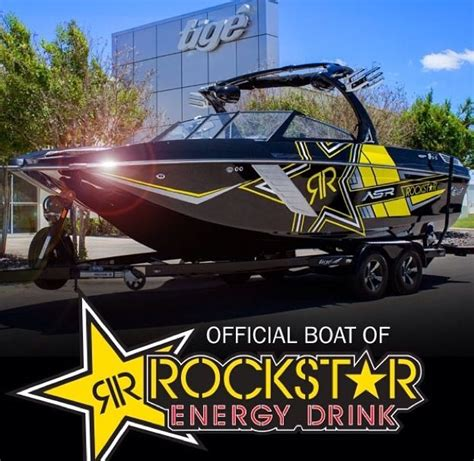 Best Ski And Wakeboard Boats by 175 Best Wakeboard Boats Images On Wakeboard