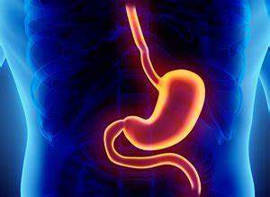 Study looks at links between anti acid reflux and