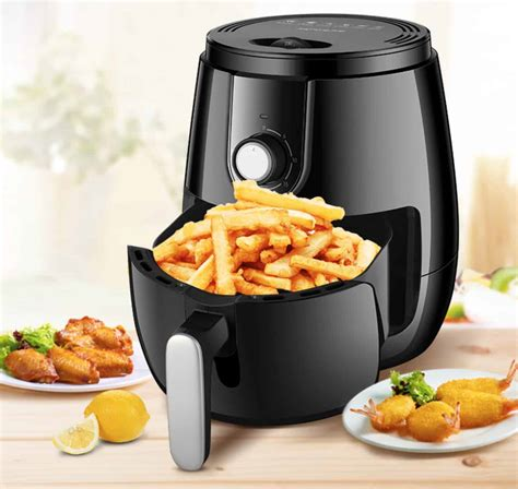 air fryer choose fryers based chinese recipes