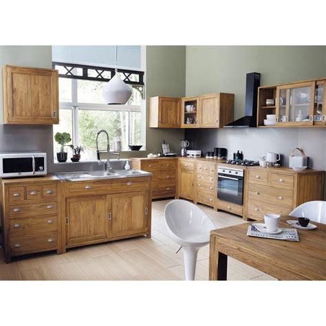 cuisine copenhague maison du monde cuisine with cuisine copenhague maison du