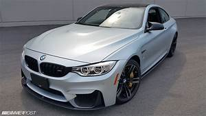2017 bmw m3 and m4 pricing and ordering guide page 3 With bmw m2 invoice price