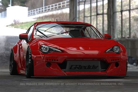 Scion Frs Tail Lights by Whats The Best Way To Get That Wide Look Scion Fr S