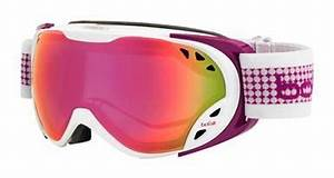 1000 images about 2014 15 Bolle Snow Goggles on Pinterest