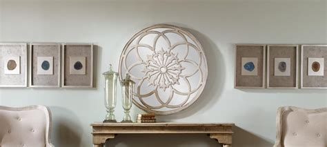 Uttermost Wall Pictures by Uttermost Metal Wall Wall Ideas