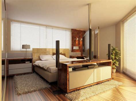 Wohnideen Für Kleine Schlafzimmer by Wandgestaltung Schlafzimmer Ideen 40 Coole Wandfarben