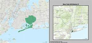 New York's 5th congressional district - Wikipedia