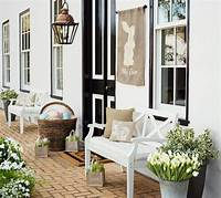 easter home decorations Easter Decorating Ideas - Home Bunch Interior Design Ideas