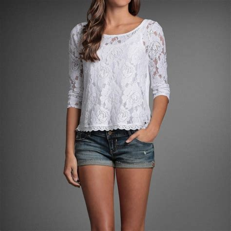 25 best ideas about abercrombie outfits on pinterest abercrombie and fitch fashion teen