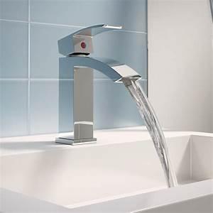 Aérateur Salle De Bain : robinet pour salle de bain plomberie artika ~ Dailycaller-alerts.com Idées de Décoration