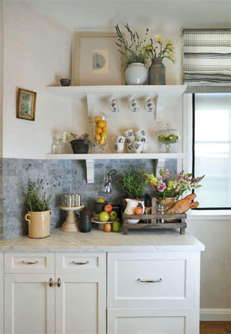design on a dime kitchen kitchen delightful modern design on a dime kitchen 8649