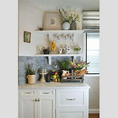 10 Ideas For Remodeling Your Kitchen On A Budget  Making