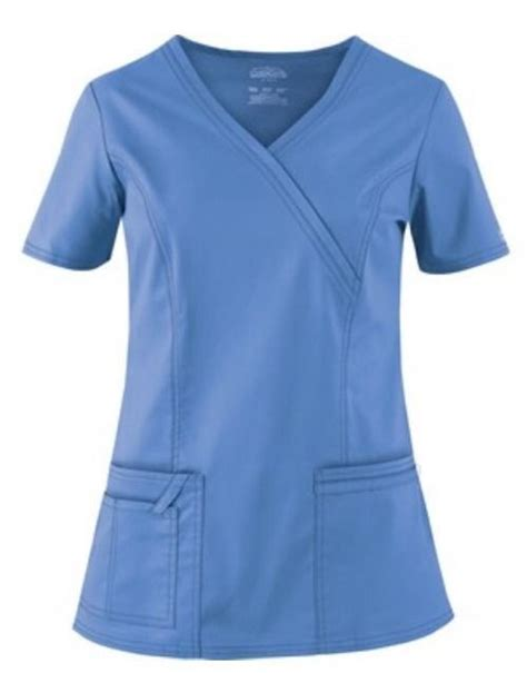 17 best images about scrubs on pinterest carolina blue